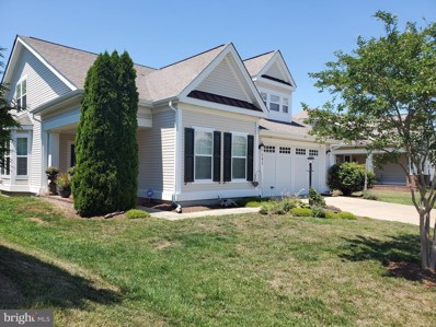 101 F And S Drive, Cambridge, MD 21613 - #: MDDO125594