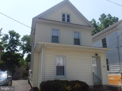 112 West End Avenue, Cambridge, MD 21613 - #: MDDO125652