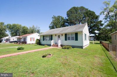 1310 Colonial Avenue, Cambridge, MD 21613 - #: MDDO125890