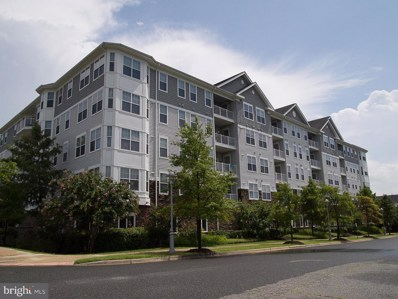 700 Cattail Cove UNIT 203, Cambridge, MD 21613 - #: MDDO125906