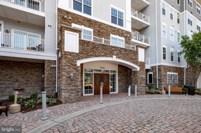 700 Cattail Cove UNIT 202, Cambridge, MD 21613 - #: MDDO126178