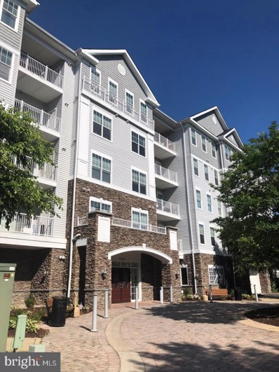 700 Cattail Cove UNIT 101, Cambridge, MD 21613 - #: MDDO126256