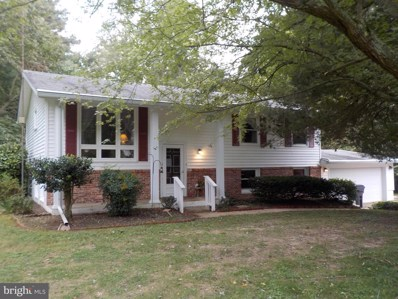 304 Sandy Hill Road, Cambridge, MD 21613 - #: MDDO126280