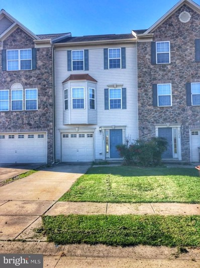 1541 Global Circle, Cambridge, MD 21613 - #: MDDO126392