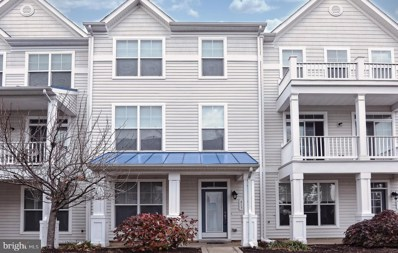 413 Waterfield Court, Cambridge, MD 21613 - MLS#: MDDO126510