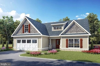 Lot 32-  Hickory Cove Road, Hurlock, MD 21643 - #: MDDO126766