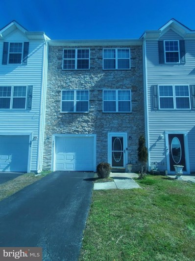 207 Wood Duck, Cambridge, MD 21613 - #: MDDO126960