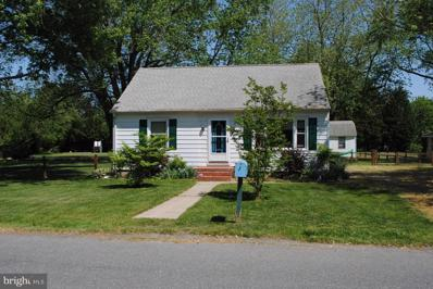 1304 Colonial Avenue, Cambridge, MD 21613 - #: MDDO127026