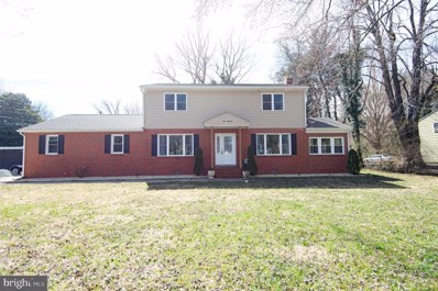 300 Sandy Hill Road, Cambridge, MD 21613 - #: MDDO127042