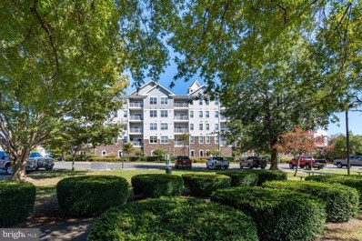 700 Cattail Cove UNIT 310, Cambridge, MD 21613 - #: MDDO127226
