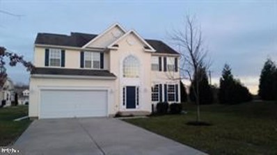 107 Evans Court, Cambridge, MD 21613 - #: MDDO127356