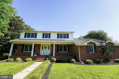 210 Oak Street, Hurlock, MD 21643 - #: MDDO127392