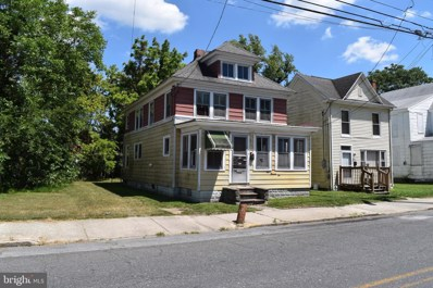 510 Pine Street, Cambridge, MD 21613 - #: MDDO127460