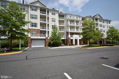 2700 Willow Oak Drive UNIT 203C, Cambridge, MD 21613 - #: MDDO127478