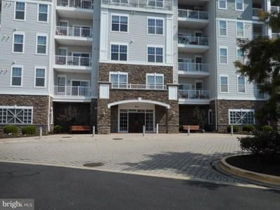 900 Marshy Cove UNIT 211, Cambridge, MD 21613 - #: MDDO2000228