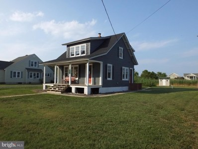 2535 Old House Point Road SE, Fishing Creek, MD 21634 - #: MDDO2000398