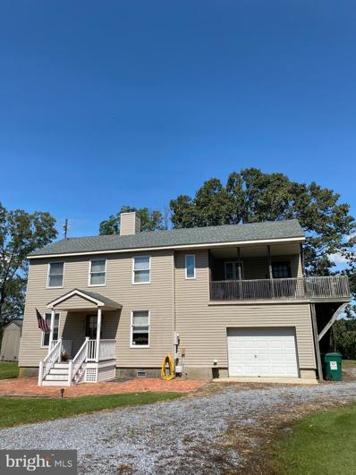 1840 White Haven Drive, Church Creek, MD 21622 - #: MDDO2000644