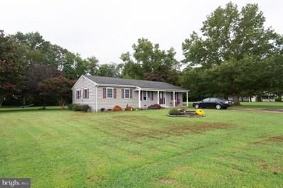4425 Cabin Creek Hurlock Road, Hurlock, MD 21643 - #: MDDO2000646