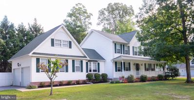 5615 Bayberry Way, Cambridge, MD 21613 - #: MDDO2000738