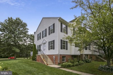 6683 Seagull, Frederick, MD 21703 - #: MDFR100091