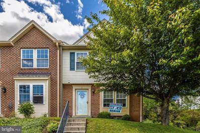 71 Catoctin Highlands Circle, Thurmont, MD 21788 - #: MDFR100203