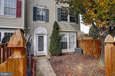 5240 Regal Court, Frederick, MD 21703 - #: MDFR100224