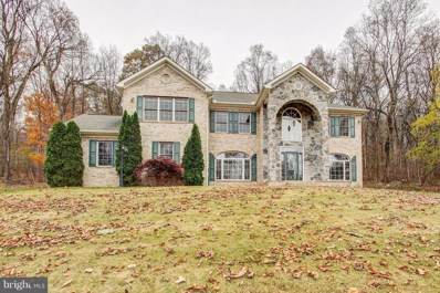 3780 Point Of Rocks Road, Jefferson, MD 21755 - MLS#: MDFR100292