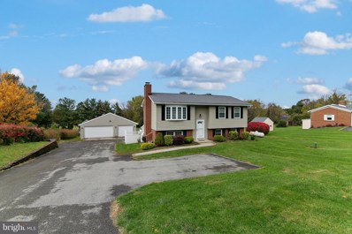8306 Hollow Road, Middletown, MD 21769 - MLS#: MDFR100334