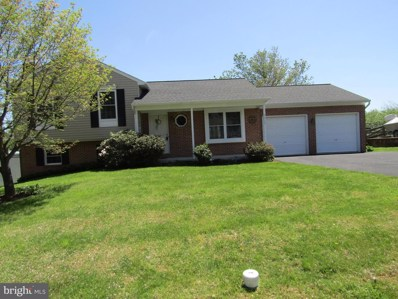 3317 Yorkshire Court, Adamstown, MD 21710 - #: MDFR100380