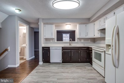7996 Quay Court, Frederick, MD 21701 - MLS#: MDFR100486