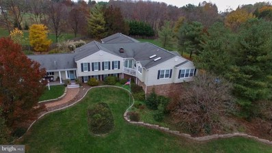 13650 Jacobs Road, Mount Airy, MD 21771 - #: MDFR100492