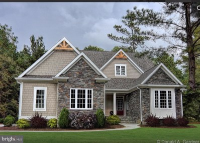 11632A Meeting House Road, Myersville, MD 21773 - MLS#: MDFR100588
