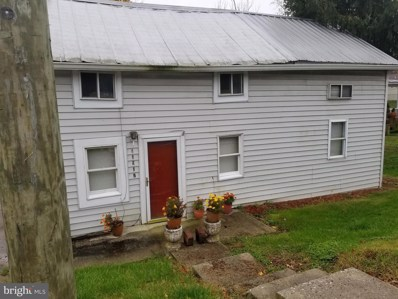 11917 W Main Street, Libertytown, MD 21762 - #: MDFR100594