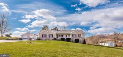 9416 Hollow Road, Middletown, MD 21769 - MLS#: MDFR100694