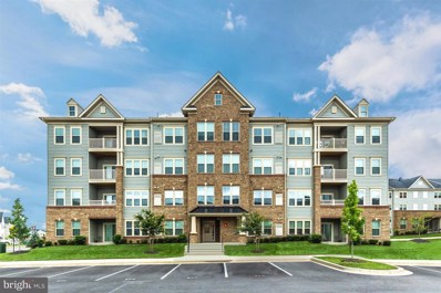 6521 Walcott Lane UNIT 303, Frederick, MD 21703 - MLS#: MDFR100972