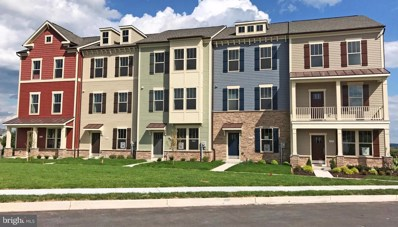 1131 Lawler Drive, Frederick, MD 21702 - #: MDFR165022