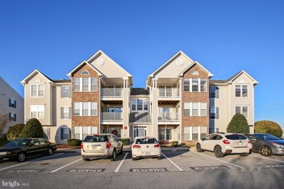 5630 Avonshire Place UNIT M, Frederick, MD 21703 - MLS#: MDFR165288