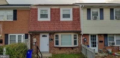 12 W Orndorff Drive, Brunswick, MD 21716 - MLS#: MDFR171828