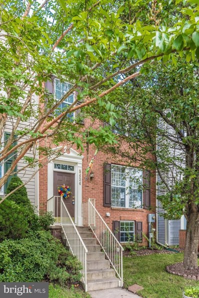 9434 Birchwood Lane, Frederick, MD 21701 - MLS#: MDFR179894
