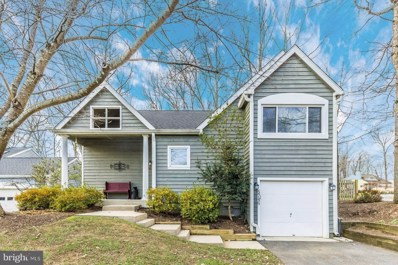 5746 Windsong Court, New Market, MD 21774 - #: MDFR190286