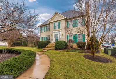 2426 Stoney Creek Road, Frederick, MD 21701 - #: MDFR190398