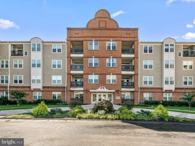 3030 Mill Island Parkway UNIT 403, Frederick, MD 21701 - #: MDFR190646