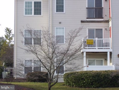 5701 Lavender Plaza UNIT G, Frederick, MD 21703 - #: MDFR190704