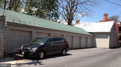 211 N Maxwell Avenue UNIT 6, Frederick, MD 21701 - #: MDFR190734