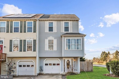 5620 Crestwood Court, Frederick, MD 21703 - #: MDFR190844