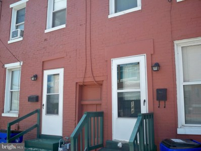 146 E South Street, Frederick, MD 21701 - #: MDFR190948