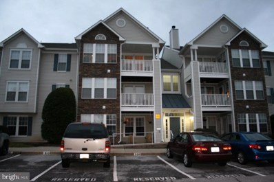 5670 Wade Court UNIT B, Frederick, MD 21703 - #: MDFR191030