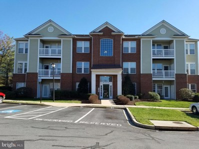 8202 Blue Heron Drive UNIT 2A, Frederick, MD 21701 - #: MDFR191244