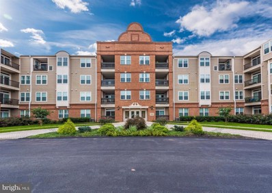 3030 Mill Island Parkway UNIT 314, Frederick, MD 21701 - #: MDFR191352
