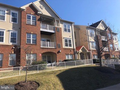 6133 Springwater Place UNIT 1400E, Frederick, MD 21701 - #: MDFR191400